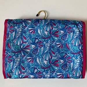Lilly Pulitzer for Target Bags - Lilly Pulitzer For Target Cosmetics Bag